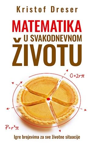 npr. datiranje iz matematike